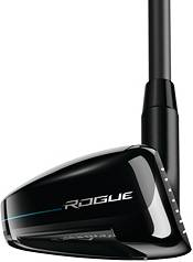 Callaway Women's Rogue Hybrid - Used Demo product image