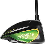 Callaway Epic Flash Driver product image