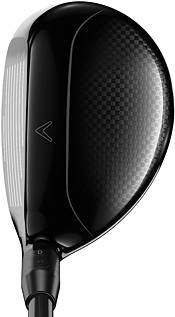 Callaway Super Hybrid product image