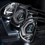 Callaway 2020 Rogue X Irons – (Steel) product image