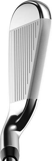 Callaway MAVRIK Irons – (Graphite) product image