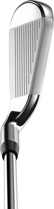 Callaway Women's MAVRIK MAX Hybrid/Irons – (Graphite) product image