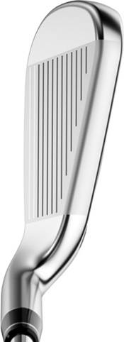 Callaway Big Bertha B21 Individual Irons - (Graphite) product image