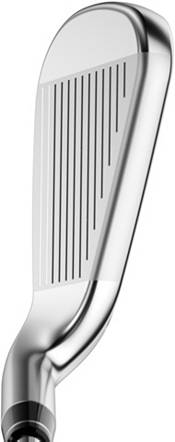 Callaway Women's Big Bertha REVA Irons – (Graphite) product image