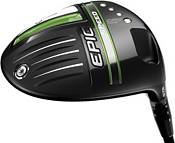 Callaway Epic Speed Driver product image