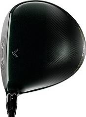 Callaway Women's Epic Max Driver product image