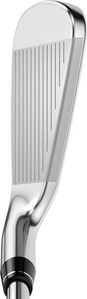 Callaway Apex 21 Individual Irons - (Steel) product image