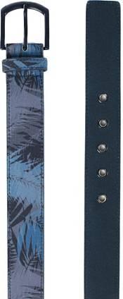 Cuater by TravisMathew Men's Leash Golf Belt product image