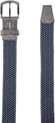 Cuater by TravisMathew Men's Cheers Golf Belt product image