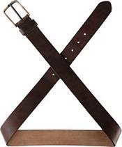 Cuater by TravisMathew Men's Brass Tacks Golf Belt product image