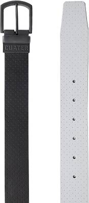 Cuater by TravisMathew Men's Slated Golf Belt product image