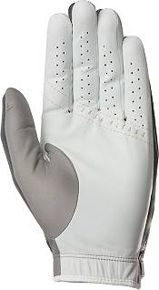Cuater Between The Lines Golf Glove product image