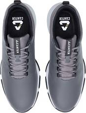 Cuater by TravisMathew Men's The Ringer Golf Shoes product image