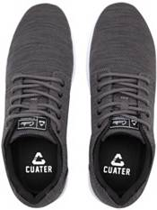 Cuater by TravisMathew Men's The Daily Knit Golf Shoes product image
