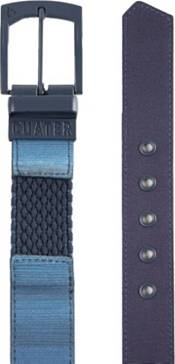 Cuater by TravisMathew Men's Clipped Golf Belt product image