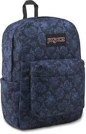 JanSport SuperBreak Plus FX Backpack product image