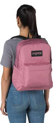 JanSport SuperBreak Plus Backpack product image