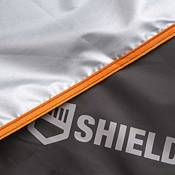 Bushnell 9-Person Instant Cabin Tent product image
