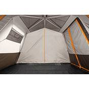 Bushnell 12-Person Instant Cabin Tent product image