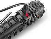 Bushnell Pro 1000 Lumen Rechargeable Flashlight product image