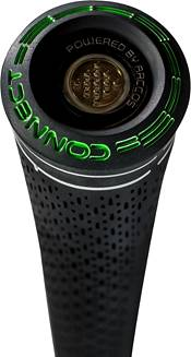 Arccos Smart Grips product image