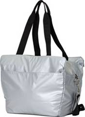 New Balance Women's Metallic Performance Tote product image