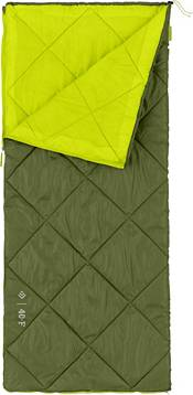 Outdoor Products 40°F Sleeping Bag product image