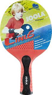 JOOLA Linus Indoor/Outdoor Racket product image