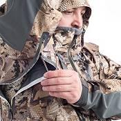 Sitka Men's Delta GORE-TEX Wading Hunting Jacket product image