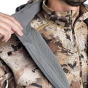 Sitka Men's Gradient Hoodie product image