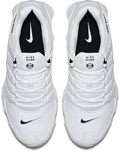 Nike Men's Shox NZ Shoes product image