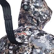Sitka Men's Downpour Hunting Jacket product image