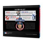 You the Fan Chicago Cubs Find Joe Journeyman Puzzle product image