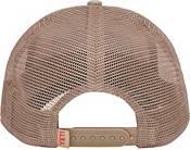YETI Men's Logo Badge Trucker Hat product image