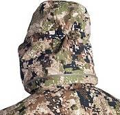 Sitka Men's Cloudburst Hunting Jacket product image
