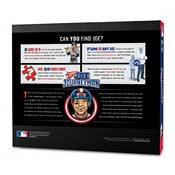 You the Fan Washington Nationals Find Joe Journeyman Puzzle product image