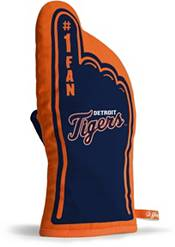 You The Fan Detroit Tigers #1 Oven Mitt product image