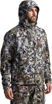 Sitka Men's Stratus Hunting Jacket product image