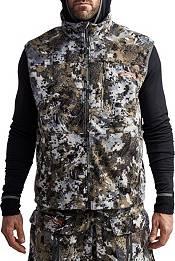 Sitka Men's Stratus Hunting Vest product image
