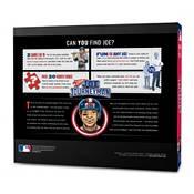 You the Fan Minnesota Twins Find Joe Journeyman Puzzle product image