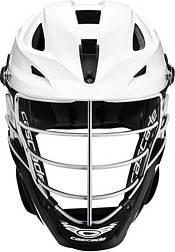 Cascade S Lacrosse Helmet w/ Chrome Mask product image