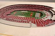 You the Fan USC Trojans 5-Layer StadiumViews 3D Wall Art product image
