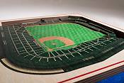 You the Fan Chicago Cubs World Series Champions 5-Layer StadiumViews 3D Wall Art product image