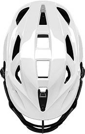 Cascade Youth S Lacrosse Helmet w/ Black Mask product image