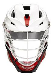 Cascade Youth Field Shield for Lacrosse Helmet 3 Pack product image