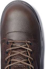 """Timberland PRO Men's 6"""" TiTAN Composite Toe Work Boots product image"""