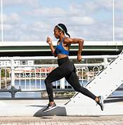 Nike Women's Alpha Dri-FIT Sports Bra product image