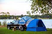 Napier Sportz Link Ground Tent Attachment product image