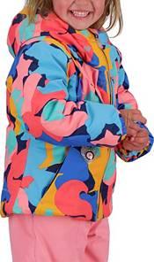 Obermeyer Youth Livy Jacket product image