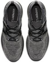 Footjoy Men's Hyperflex 21 Golf Shoes product image
